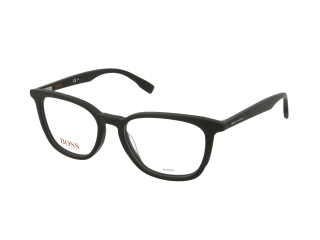 Men's frames - Boss Orange BO 0302 003