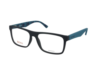 Square frames - Boss Orange BO 0254 Q8Q