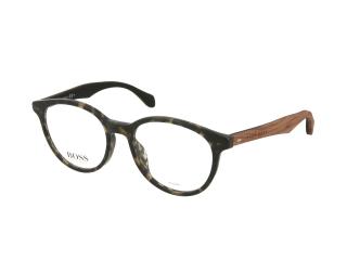 Retro frames - Hugo Boss Boss 0817/F RBB