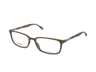 Hugo Boss frames - Hugo Boss Boss 0827 YWP