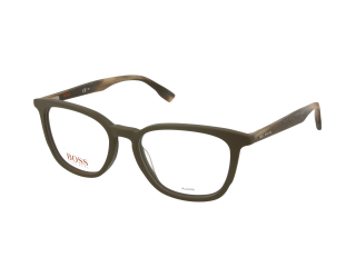 Men's frames - Boss Orange BO 0302 BU0