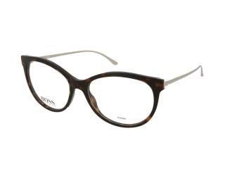 Cat Eye frames - Hugo Boss BOSS 0894 AQT