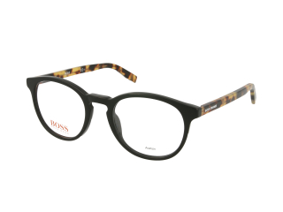 Retro frames - Boss Orange BO 0201 YQ5