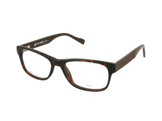 Men's frames - Boss Orange BO 0084 6S4