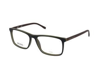 Hugo Boss frames - Hugo Boss BOSS 0764 QHU