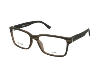 Hugo Boss frames - Hugo Boss Boss 0831 2Q5