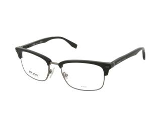 Hugo Boss frames - Hugo Boss BOSS 0711 W3H