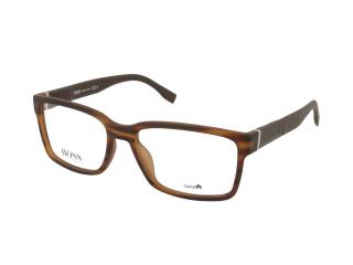 Hugo Boss frames - Hugo Boss Boss 0831 2Q7