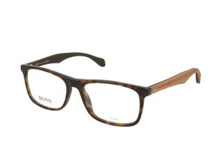 Hugo Boss frames - Hugo Boss Boss 0779 RAH