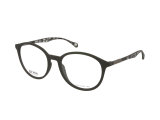 Retro frames - Hugo Boss BOSS 0826 YV4