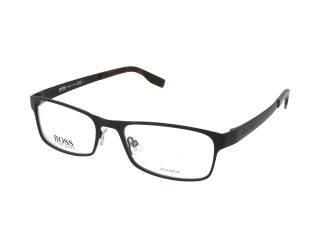 Hugo Boss frames - Hugo Boss BOSS 0516 003