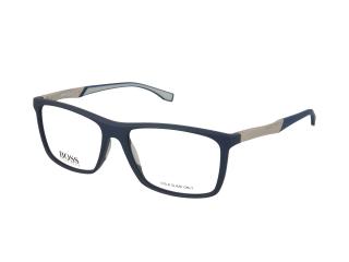 Hugo Boss frames - Hugo Boss BOSS 0708 H0E