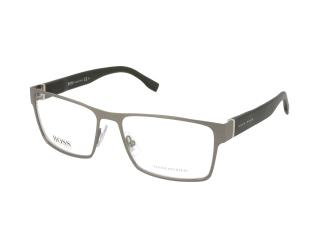 Hugo Boss frames - Hugo Boss BOSS 0730 K9D