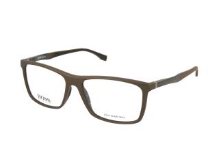 Hugo Boss frames - Hugo Boss BOSS 0708 HO8