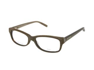 Tommy Hilfiger frames - Tommy Hilfiger TH 1018 MXZ