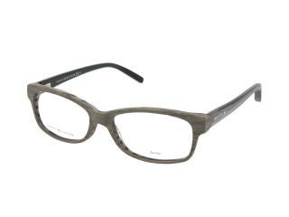 Tommy Hilfiger frames - Tommy Hilfiger TH 1018 MXJ