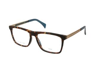Tommy Hilfiger frames - Tommy Hilfiger TH 1436 HKP