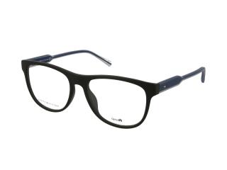 Tommy Hilfiger frames - Tommy Hilfiger TH 1441 D4P