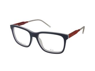 Tommy Hilfiger frames - Tommy Hilfiger TH 1392 QRE