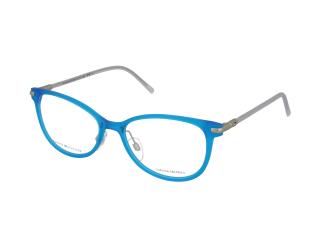 Oval frames - Tommy Hilfiger TH 1398 R30