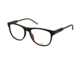 Tommy Hilfiger frames - Tommy Hilfiger TH 1441 D61
