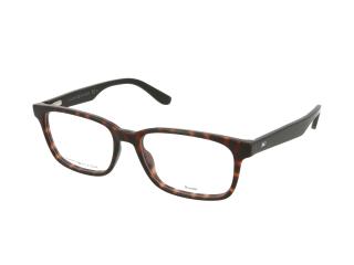 Tommy Hilfiger frames - Tommy Hilfiger TH 1487 9N4