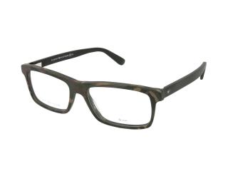 Tommy Hilfiger frames - Tommy Hilfiger TH 1328 N7V
