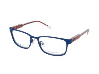 Tommy Hilfiger frames - Tommy Hilfiger TH 1503 PJP