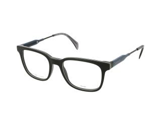 Tommy Hilfiger frames - Tommy Hilfiger TH 1351 20D
