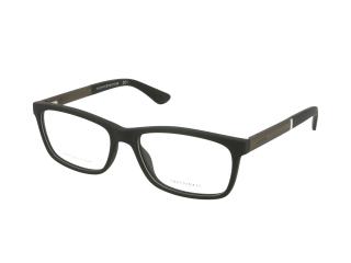 Tommy Hilfiger frames - Tommy Hilfiger TH 1478 003