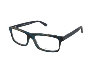 Tommy Hilfiger frames - Tommy Hilfiger TH 1328 MZ4