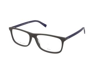 Tommy Hilfiger frames - Tommy Hilfiger TH 1452 AQG