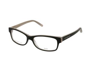 Tommy Hilfiger frames - Tommy Hilfiger TH 1018 HDA