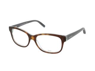 Tommy Hilfiger frames - Tommy Hilfiger TH 1017 MK5