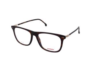 Women's frames - Carrera Carrera 144/V 086