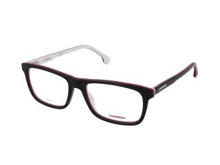 Women's frames - Carrera Carrera 1106/V 807