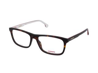 Women's frames - Carrera Carrera 1106/V 086