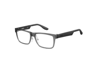 Men's frames - Carrera CA5534 MVE