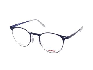 Women's frames - Carrera CA6659 VBM