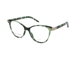 Marc Jacobs frames - Marc Jacobs MARC 20 U1S