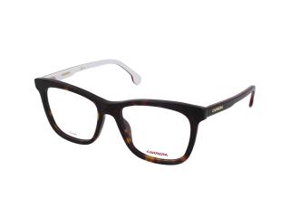 Cat Eye frames - Carrera Carrera 1107/V 086
