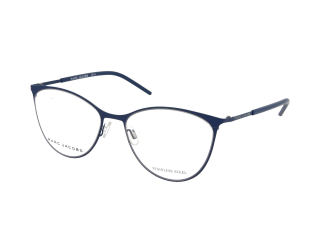 Marc Jacobs frames - Marc Jacobs MARC 41 TED