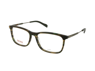 Square frames - Boss Orange BO 0307 PF3