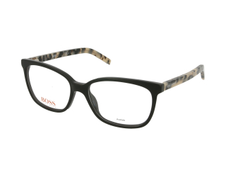 Square frames - Boss Orange BO 0257 7KI