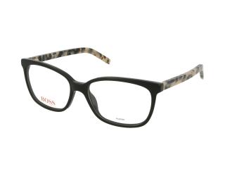 Women's frames - Boss Orange BO 0257 7KI