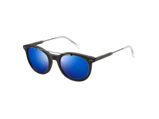 Tommy Hilfiger sunglasses - Tommy Hilfiger TH 1348/S JU4/XT