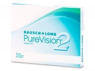 images alt - PureVision 2