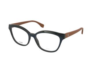 Fendi frames - Fendi FF 0044 MHH