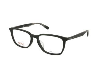 Men's frames - Boss Orange BO 0316/F 003