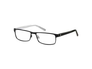 Tommy Hilfiger frames - Tommy Hilfiger TH 1127 59G